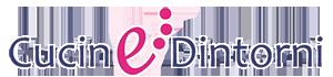 Cucine e Dintorni Logo